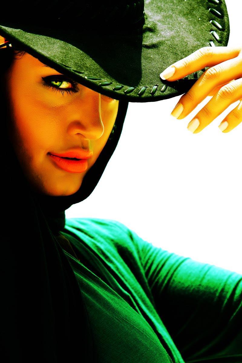 عکس های جدید الناز شاکردوست - www.iranpixfa.ir