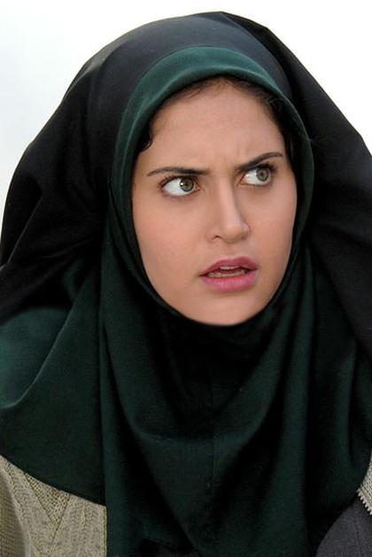 عکس های قدیم از الناز شاکردوست - www.iranpixfa.ir